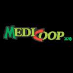 MEDICOOP-TRANS